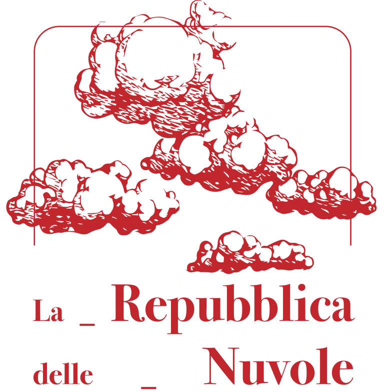 La Repubblica delle Nuvole